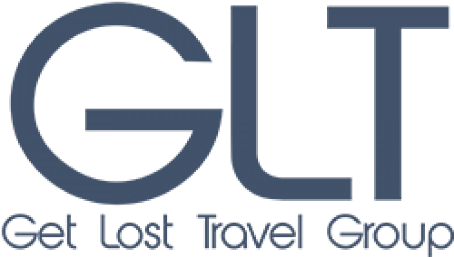 Get Lost Travel Group - Australia's Travel Experience Collective